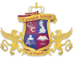 DEV Cavendish School of English